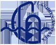 Laboratoire d'analyses industrielles (analyse de l'eau, sucres, déchets, enrobés, pharmaceutique (ICH Q3D), air, piézomètres, études acoustiques)